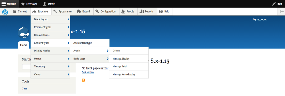 8 new awesome Drupal 8 modules to get to grips with