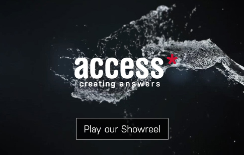 Play our showreel