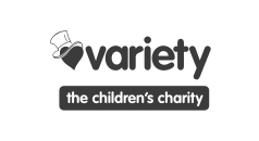 Variety, The Children's Charity