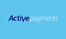 Active Payments