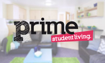 Prime Student Living