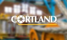Cortland Company