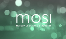 Museum of Science and Industry (MOSI)