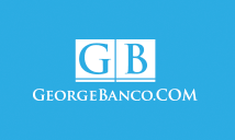 GeorgeBanco.com