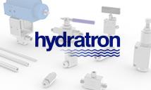 Hydratron
