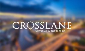 Crosslane