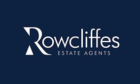 Rowcliffes