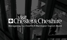 Visit Chester & Cheshire