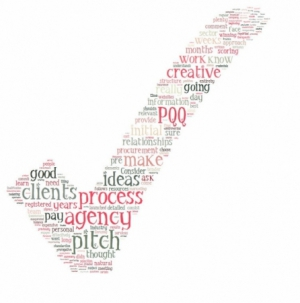 Pitch Blog Word Cloud_0_medium.jpg