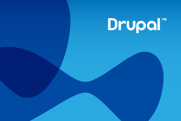 Drupal Development: Consultancy. Design. Build.