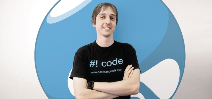 Phil Norton's top 10 tips for becoming a Drupal Master Builder
