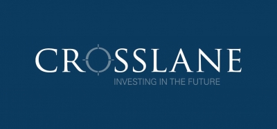 Crosslane logo