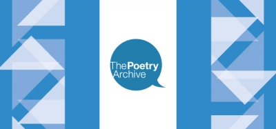 Access win landmark website project with The Poetry Archive