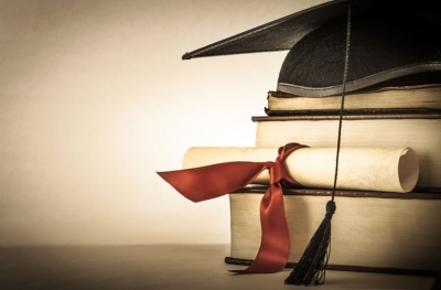 4 questions (creative marketing) graduates should be asking themselves