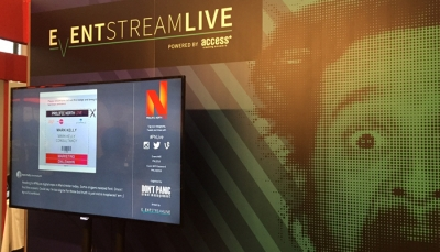 Nailing event social media: Social media lessons from #PNLive
