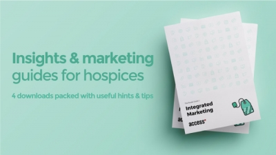 download free marketing guides for hospices